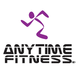 Anytime Fitness (Shalimar Bagh) - Trial Class