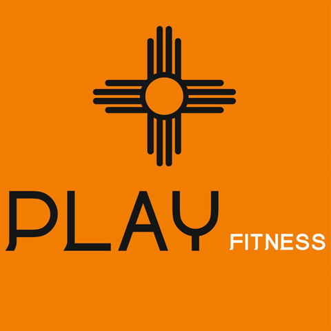 Play Fitness Gym - Sector 14