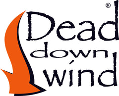 Dead Down Wind Logo