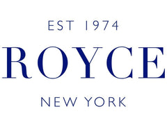 ROYCE_New-York_Logo