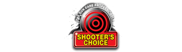 Shooter's Choice Logo