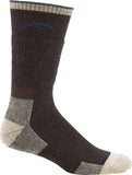 Darn Tough Boot Sock Cushion - Men's Style 1403