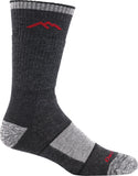 Darn Tough Men's Style 1405 Boot Full Cushion Marino Wool Socks