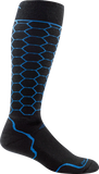 Darn Tough Honeycomb OTC Cushion Socks - Men's Royal X-Large