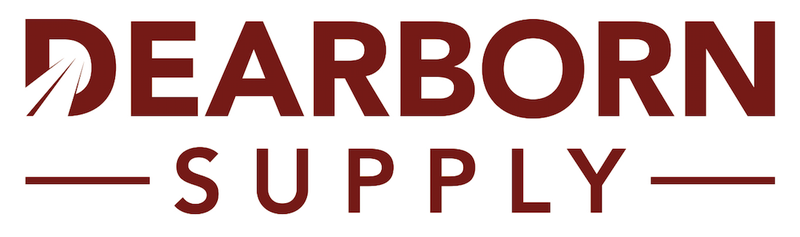 Dearborn Supply