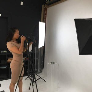Oakland Photo Studio Rental