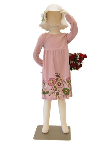 Size 5 Years Bendable/Posable Child Mannequin