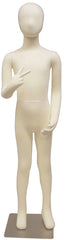 Bendable/Posable Child Mannequin: Size 9