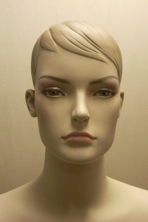 Short Female Mannequin