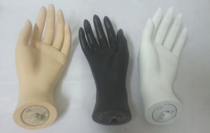 Mannequin Replacement Hand: Female