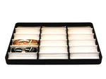 Sunglasses Display Tray