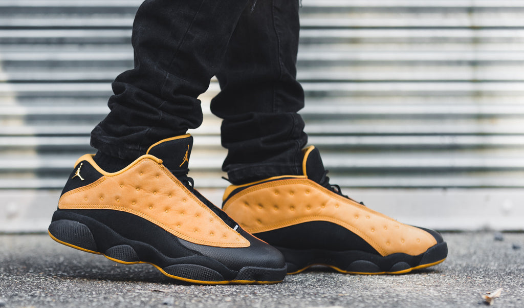 a406fd7f1fa italy air jordan 13 retro low 310810 022 373ab d51a9; greece its rare when  an air jordan model has not yet been retrod which is what