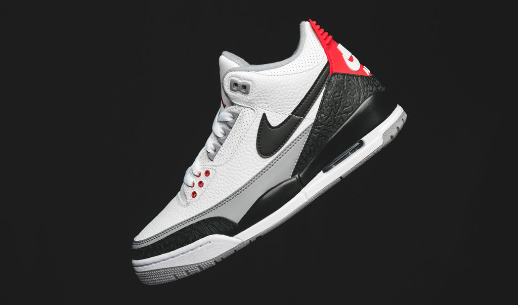City Blue is offering our online customers a chance to purchase the AIR  JORDAN 3 RETRO TINKER NRG that drops this Monday April 30th via an online  raffle. 3b4adeaf2