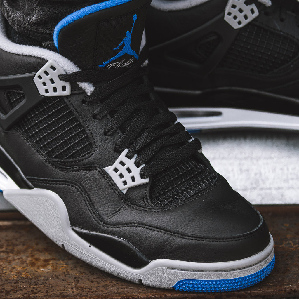 9787158421f541 Real Jordans For Cheap Prices Shoes Girl