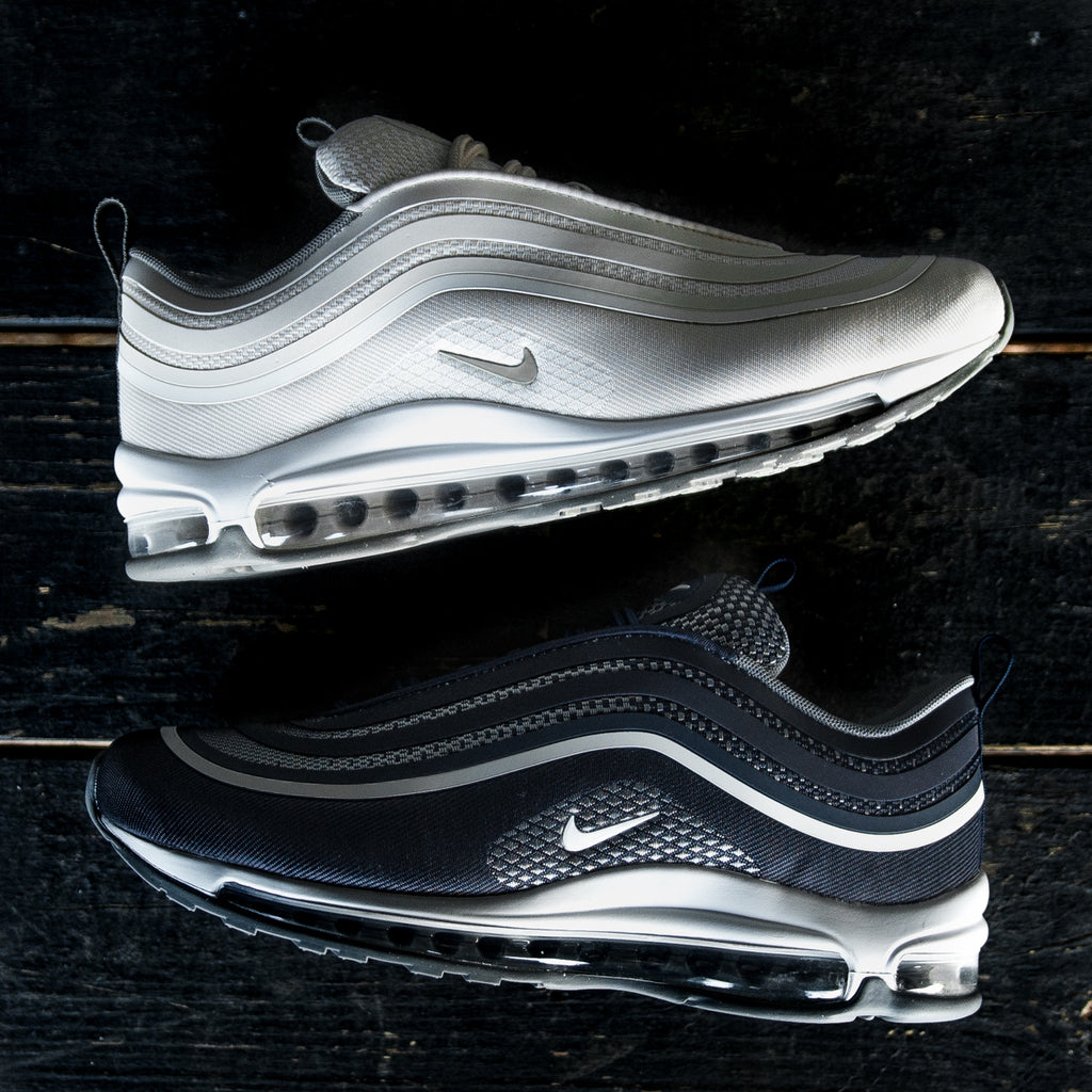 e07eb5fa68e9 The new Air max  97 Ultra  17 will be available in 5 colors