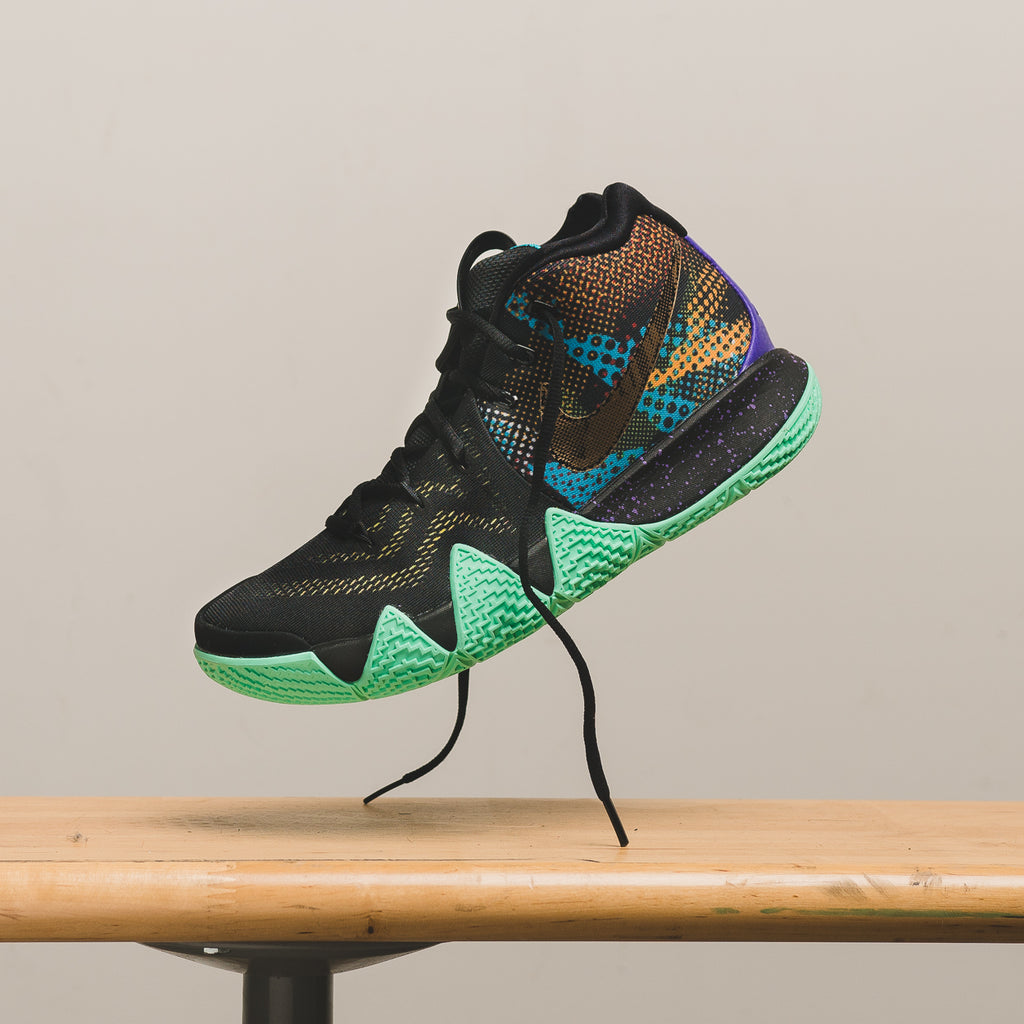 daa56f135fd0 NIKE MAMBA DAY RELEASES  KYRIE 4   PG 2