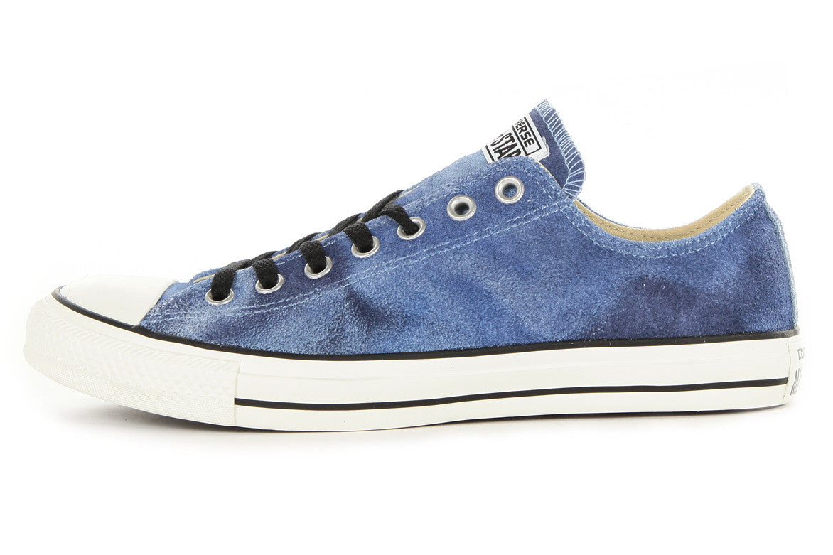 CONVERSE CHUCK TAYLOR ALL STAR OX -  AIRWAY