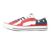 "converse Chuck Taylor All Star OX ""OLD GLORY"""