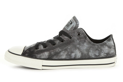 CONVERSE CHUCK TAYLOR ALL STAR OX - PURITAN