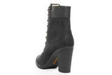 EARTHKEEPERS GLANCY 6 INCH BOOT (WMNS) - BLACK