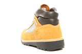 FIELD BOOT (YOUTH) - WHEAT