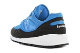 SHADOW 6000 - BLUE/BLACK