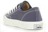 CONVERSE JACK PURCEL CP OXFORD - NAVY