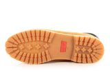 LEVI'S HARRISON 6 INCH - WHEAT