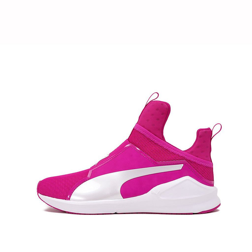 half off fb97b 83491 FIERCE CORE (WMNS) - ULTRA MAGENTA