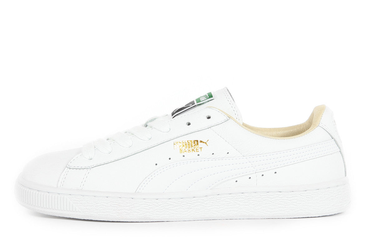 puma suede white leather Sale,up to 58