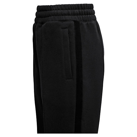 PUMA x FENTY BY RIHANNA FLEECE PANTS - BLACK