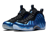 "AIR FOAMPOSITE ONE XX ""ROYAL"""