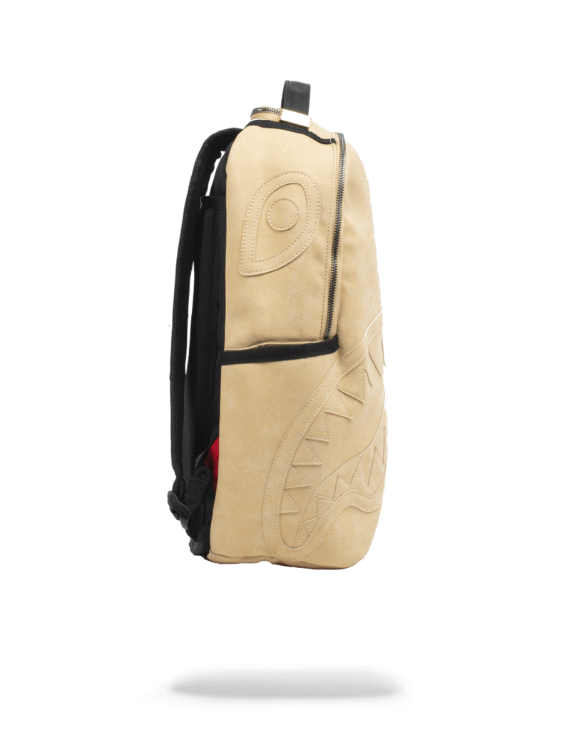TIMBER SHARK  BACKPACK