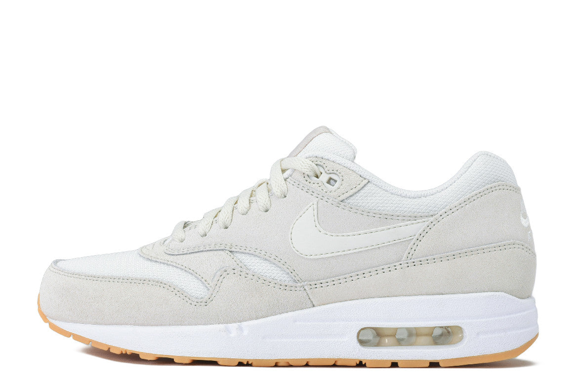 AIR MAX 1 ESSENTIAL - PHANTOM