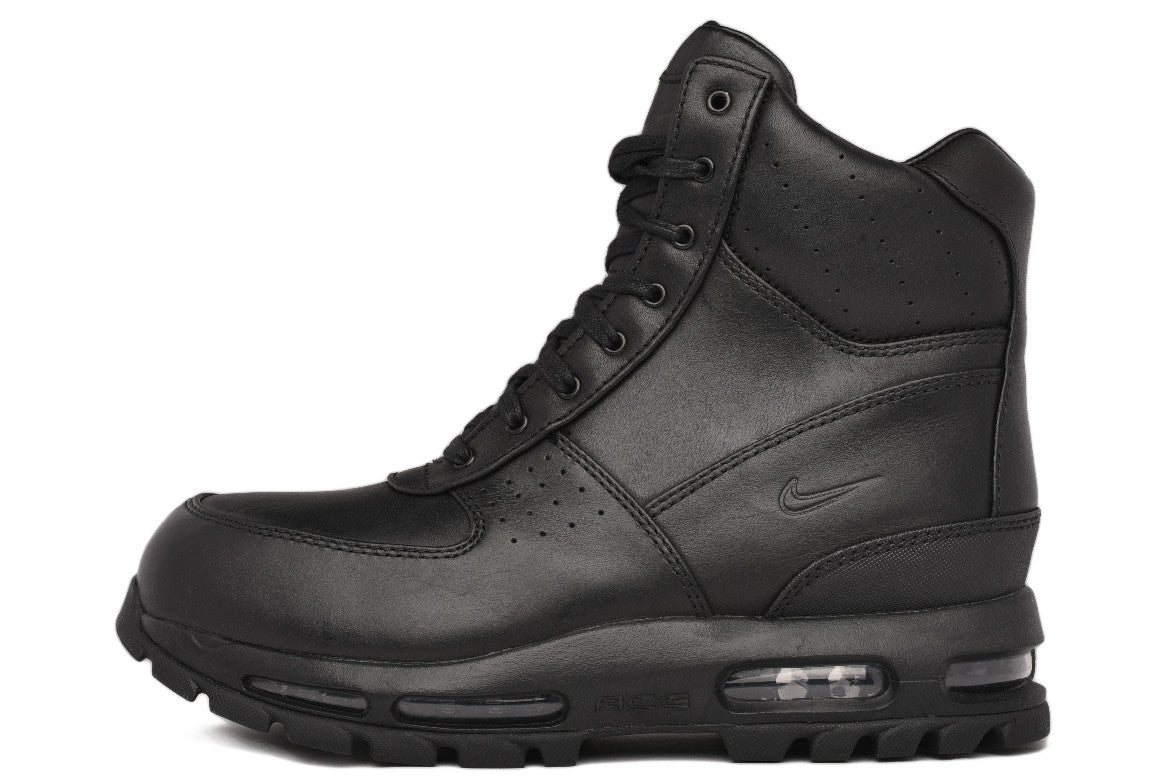 AIR MAX GOADOME 6 INCH WATERPROOF BOOTS