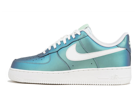 AIR FORCE1 `07 LV8 - FRESH MINT