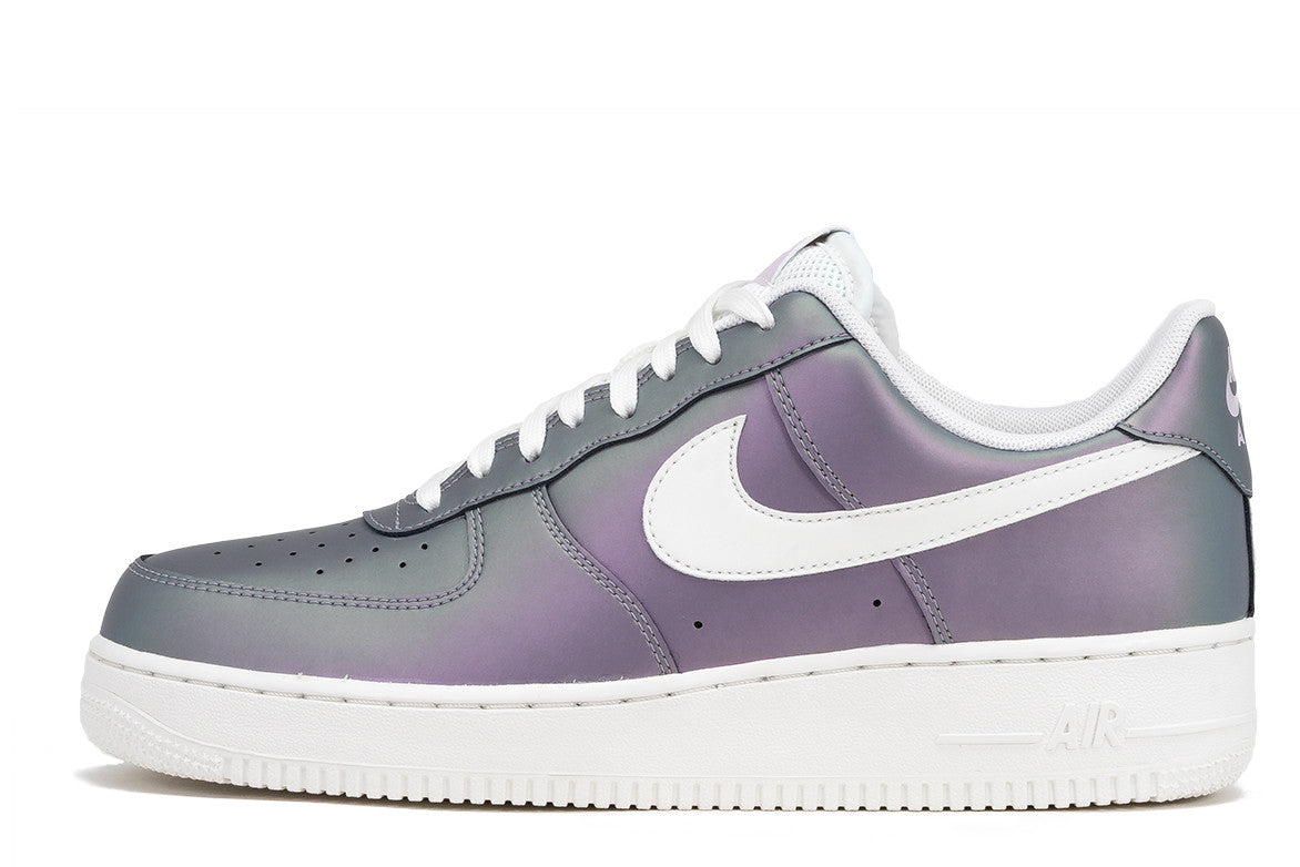 AIR FORCE1 `07 LV8 - ICED LILAC
