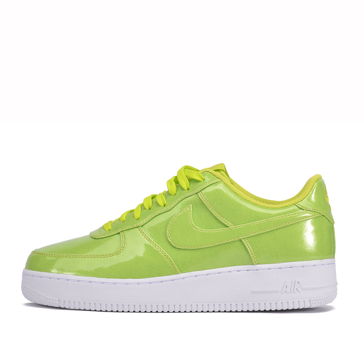best website 05477 854ce AIR FORCE 1 `07 LV8 UV - CYBER ...