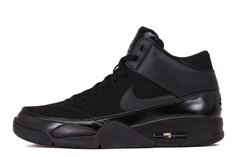 "AIR FLIGHT CLASSIC ""TRIPLE BLACK"""