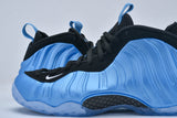 "AIR FOAMPOSITE ONE ""UNIVERSITY BLUE"""