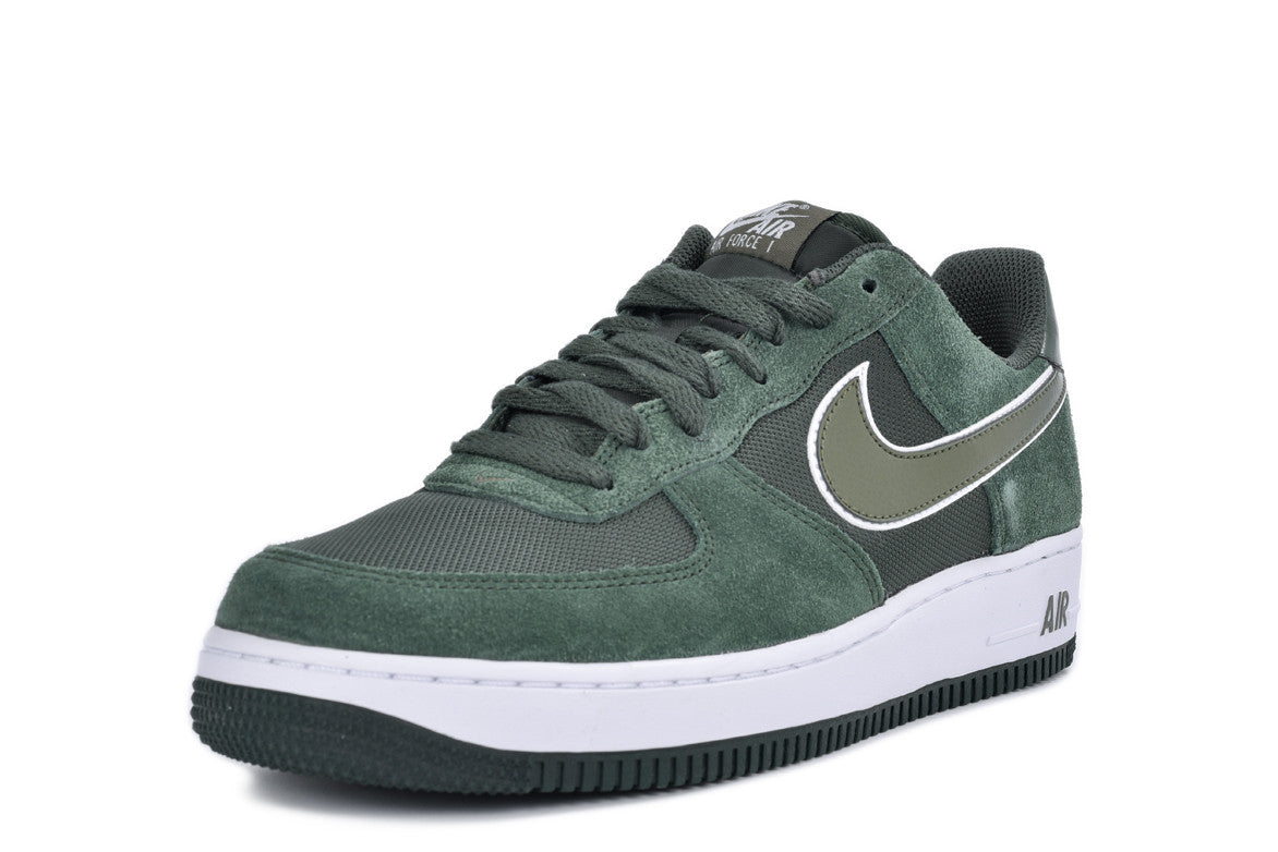 AIR FORCE 1 LOW - CARBON GREEN
