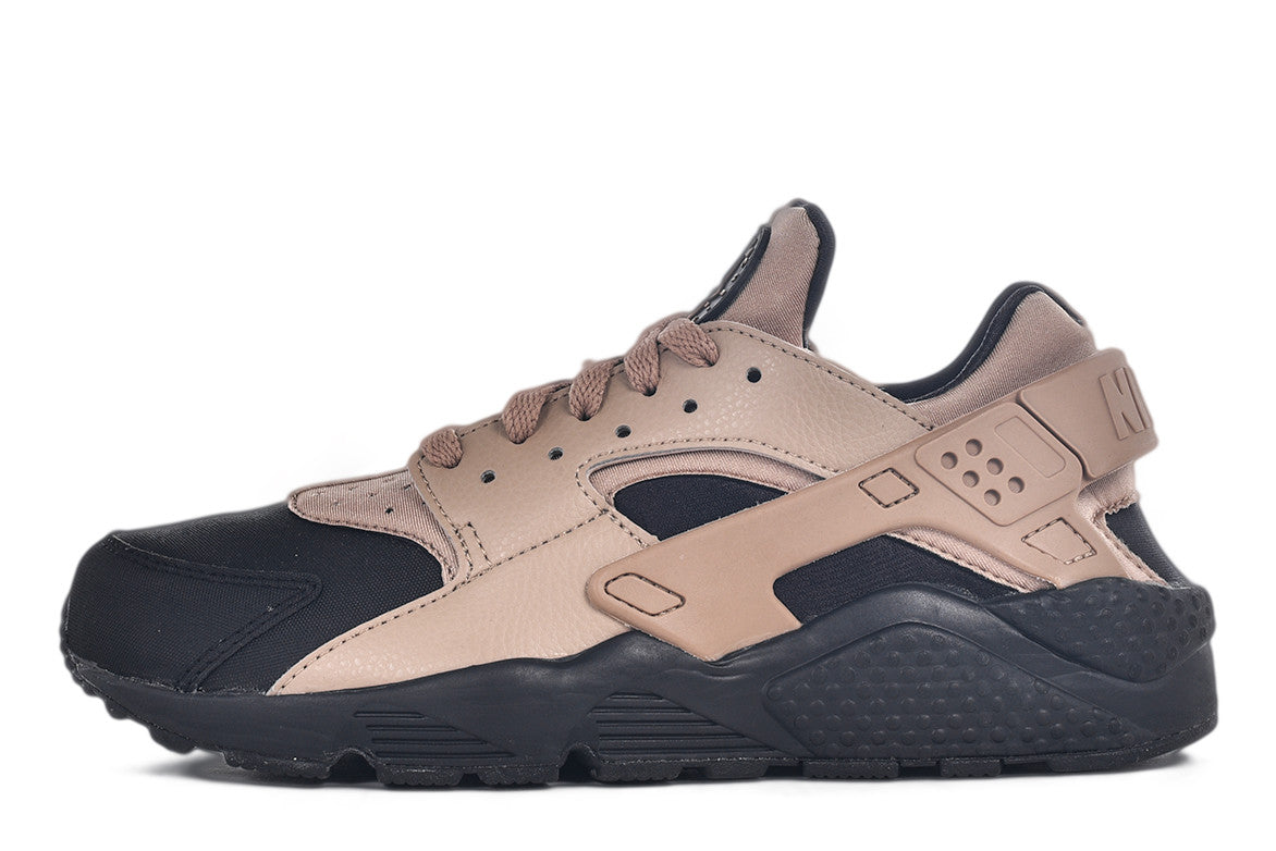 AIR HUARACHE RUN PREMIUM - DESERT CAMO