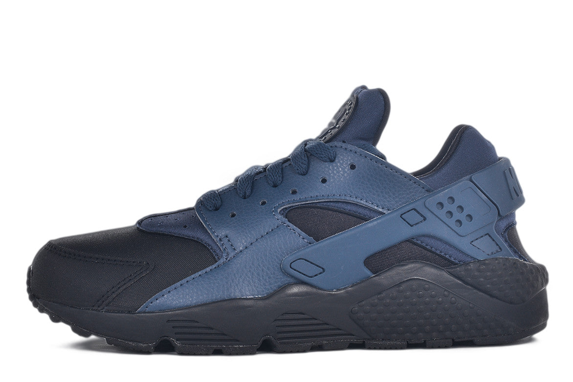 AIR HUARACHE RUN PREMIUM - SQUADRON BLUE