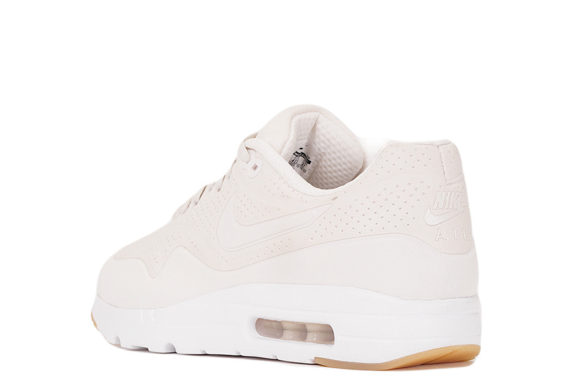 AIR MAX 1 ULTRA MOIRE - PHANTOM