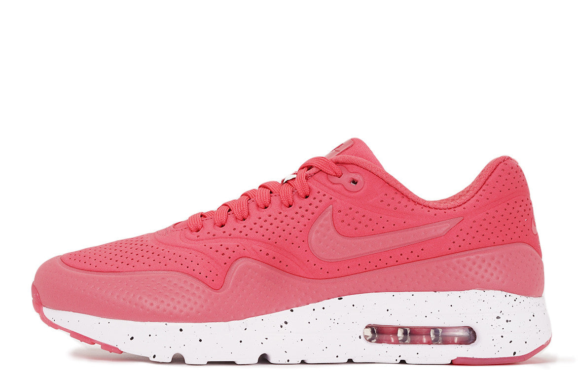AIR MAX 1 ULTRA MOIRE - TERRA RED