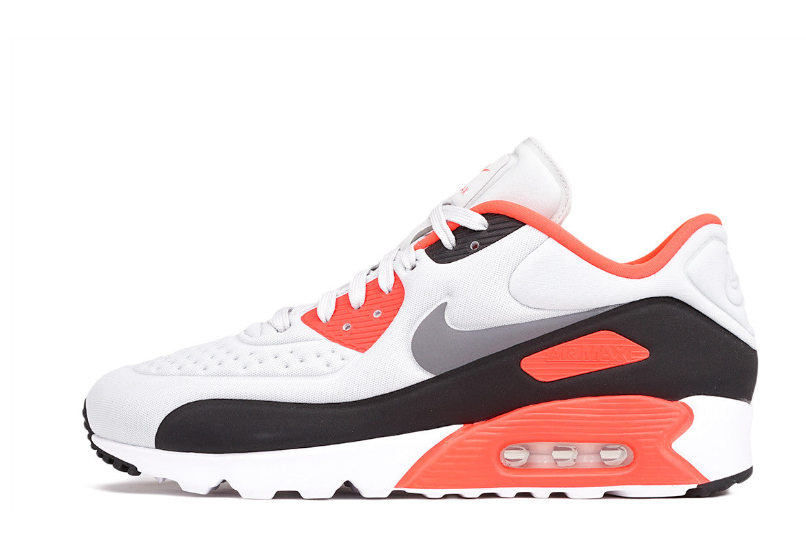 "AIR MAX 90 ULTRA SE ""INFRARED"""