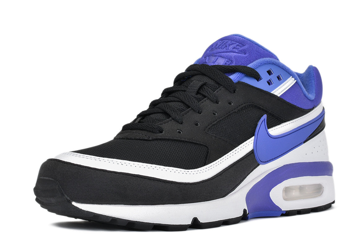 AIR MAX CLASSIC BW OG - PERSIAN VIOLET