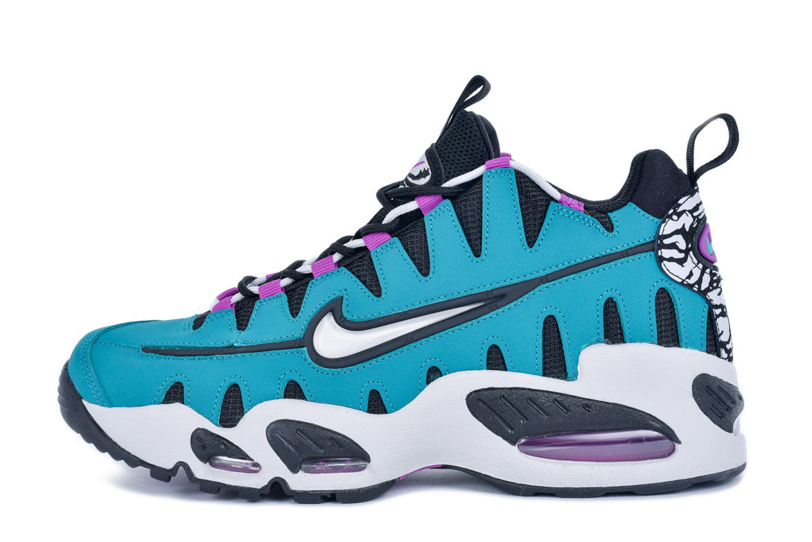 "AIR MAX NM  ""SOUTH BEACH"""