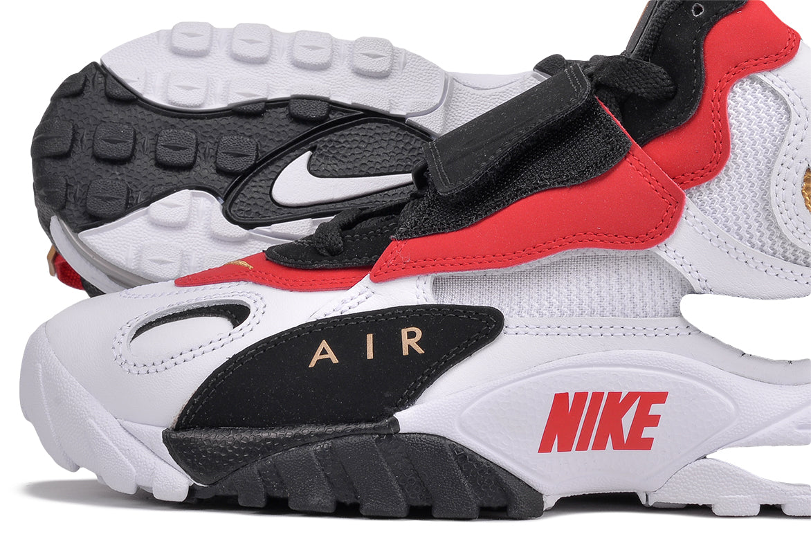"AIR MAX SPEED TURF ""49ERS"""