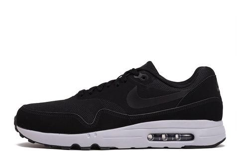 AIR MAX 1 ULTRA 2.0 ESSENTIAL - BLACK / WOLF GREY